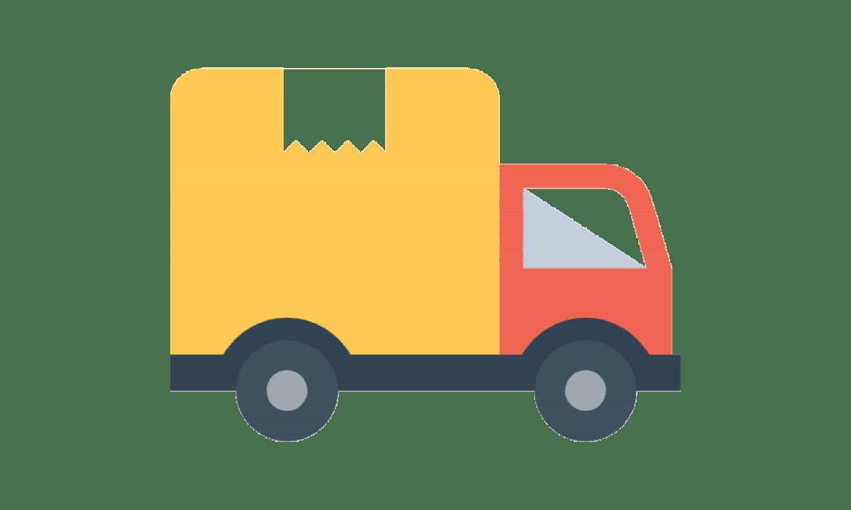 shipping-mesmara