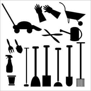 outils-manuels-pour-le-jardin