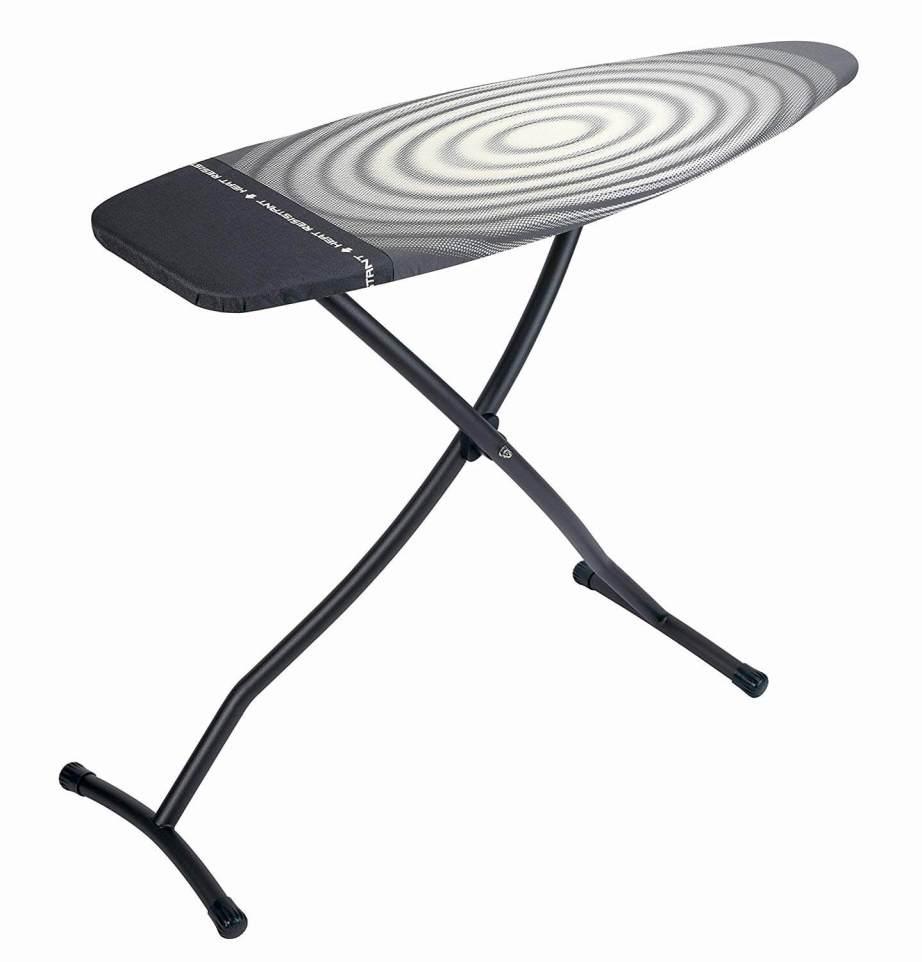 Brabantia 345647 Table à Repasser