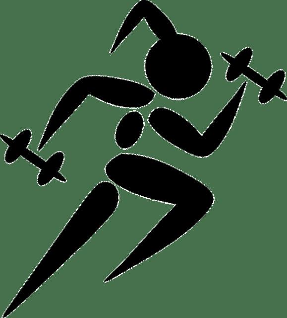 Femme Fitness
