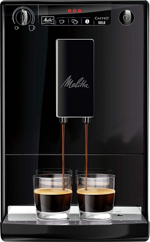 Melitta Machine à Café