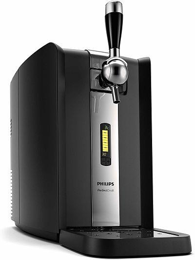 Philips HD3720/25