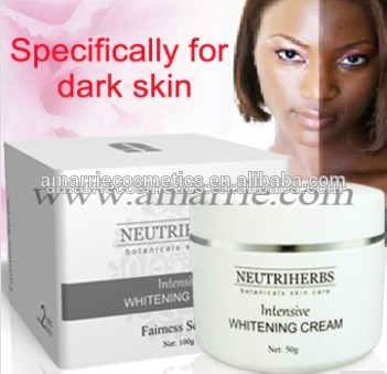 Best-Selling-whitening-product-OEM-ODM-skin