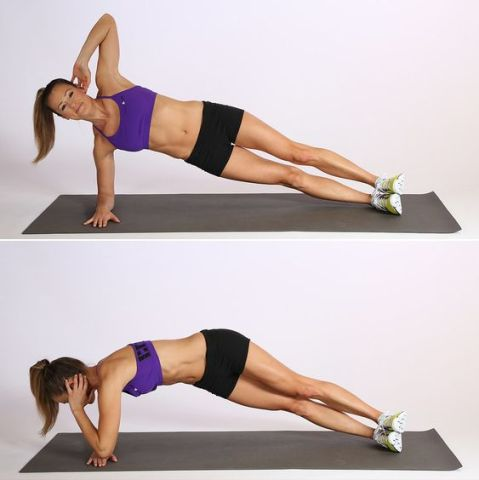 side-plank-with-twist