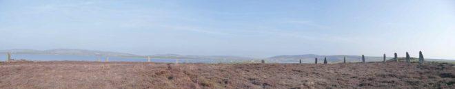 panorama1red
