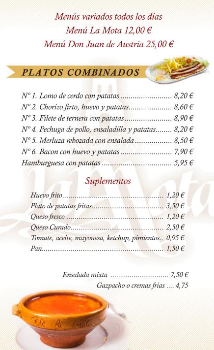 carta-cafeteria3