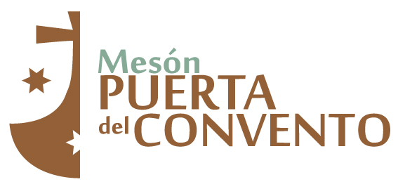 Logo-Meson-Puerta-del-Convento