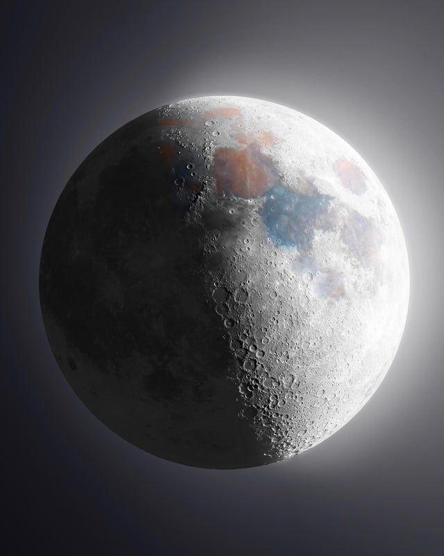 When Is August 2021's Full Moon? Meaning of the Name Sturgeon Moon Explained