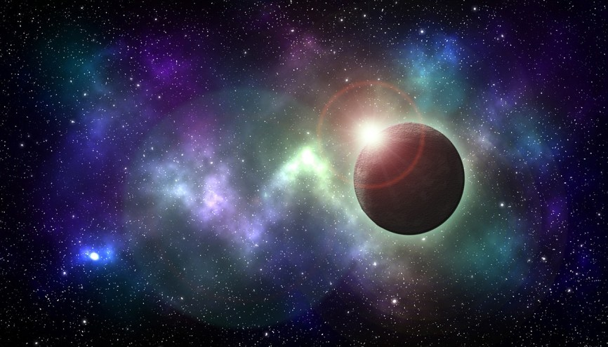 Did a black hole eating a star generate a neutrino? Unlikely, new study shows /phys. org/