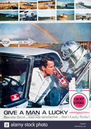 1960-publicite-publicite-les-cigarettes-lucky-strike-fd33fa