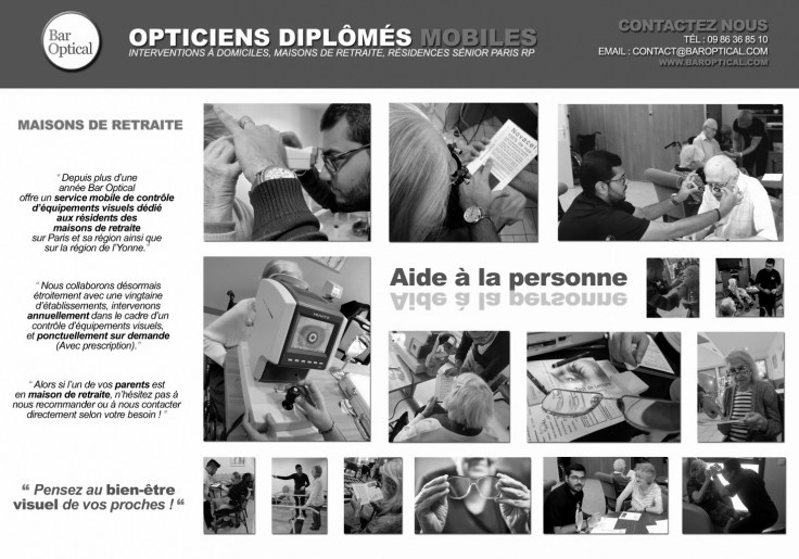 Publi-Photo-maisons-de-retraite-baroptical-mesparentsdabord NB
