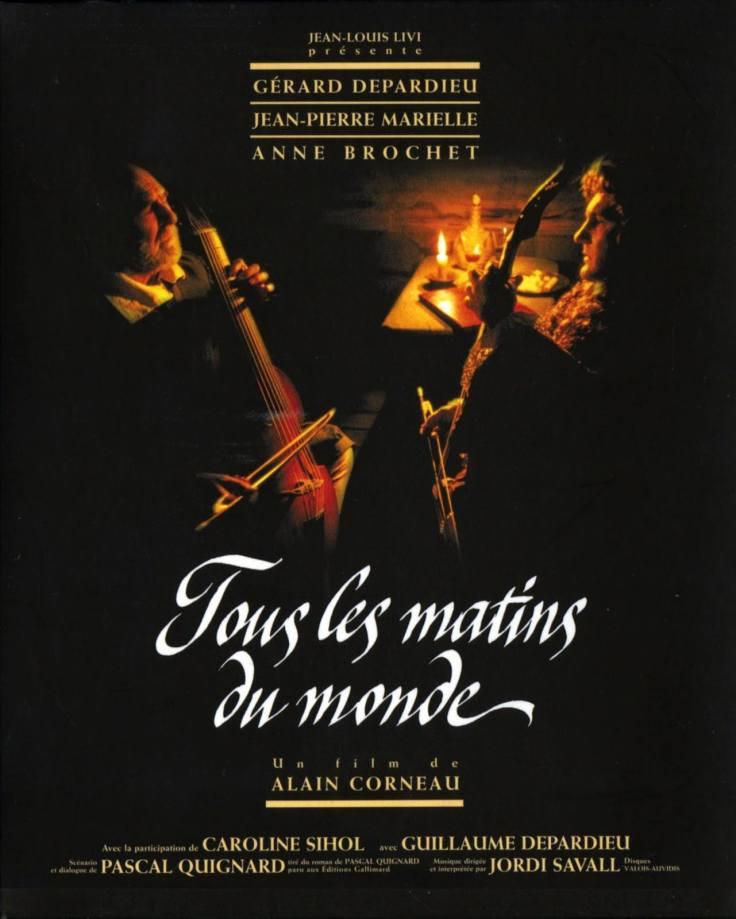 Jean-Pierre-Marielle-Hommage-Mesparentsdabord-Tous-les-matins-du-monde-par-Nicolas-Chareille