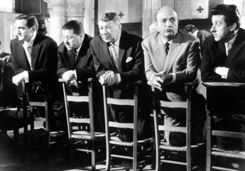 Notre-film-culte-du-dimanche-soir-Les-Tontons-flingueurs-de-Georges-Lautner