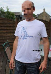 IMG_3320_censored