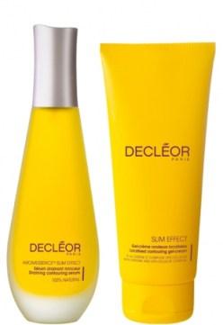 Decleor-Slim-Effect_resize_diapo_h
