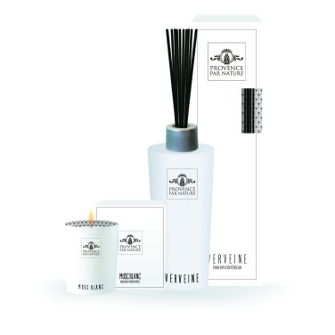 ProvenceParNature - PackShot02