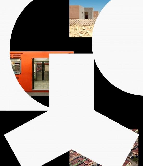 "NEWTON: ""Perspecta 50: Urban Divides"""