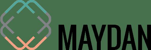 Maydan
