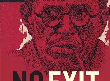 NEWTON: No Exit: Arab Existentialism, Jean-Paul Sartre and Decolonization