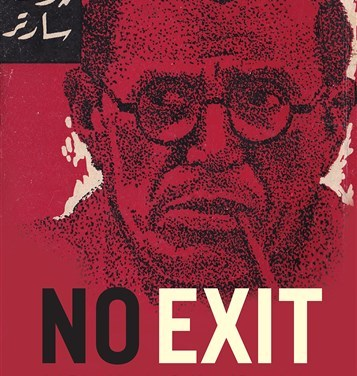 NEWTON: No Exit: Arab Existentialism, Jean-Paul Sartre and Decolonization