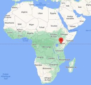 pays grand indicateur afrique