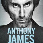 Anthony James: So good at being bad