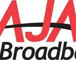 TDS acquires Baja Broadband
