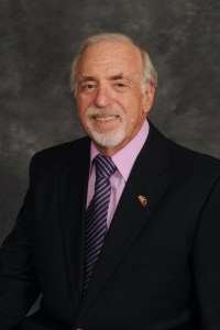 Mayor Litman