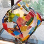 The Magic of Glass Art and More at Mesquite Fine Arts Gallery