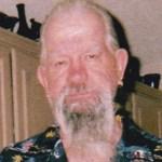 Obituary: Melvin Gregson