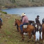 Varsity Scouts travel to Escalante