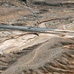 Reid Secures $1.5 Million in Emergency Relief Funds for Interstate 15 Floods