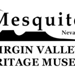 Virgin Valley Historical Society Annual Meeting