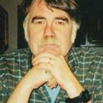 Obituary: Dennis Rydman
