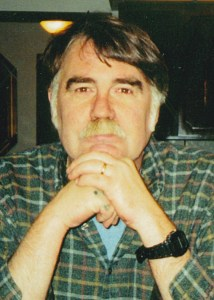 Rydman, Dennis 2