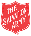 Salvation Army needs school donations