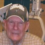 Obituary: Edward F. Tallman