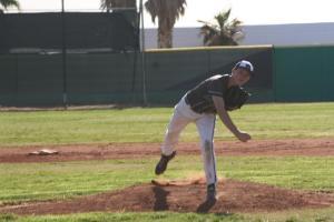 MLN-Baseballmar12-15
