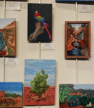 MLN-Gallery4mar12-15