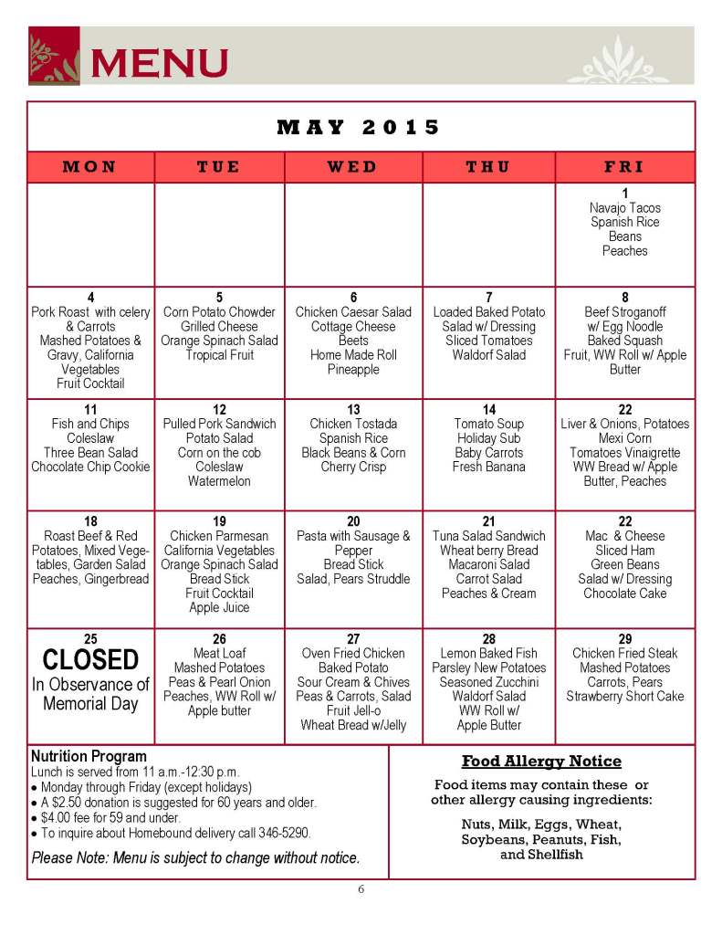 5-15 MAY Newsletter and Menu_Page_6
