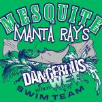 Beat the Heat Swim Meet Results