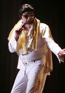 MLN-Elvisjun18-15