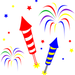Mesquite Fire Rescue 4th Of July Fireworks Safety Tips