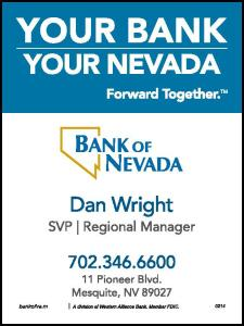 Bank of Nevada ad-page-001