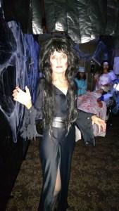 Halloween02-11-5-15