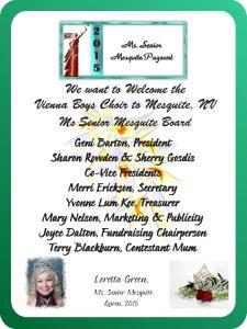 Ms Sr Mesquite Pageant Board Ad Qrt Pg Color-page-001