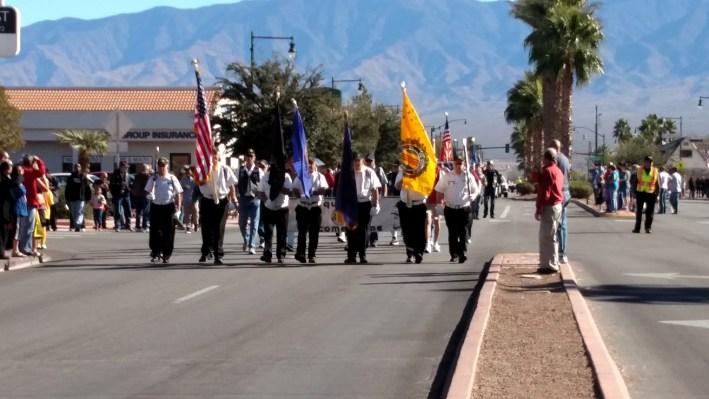 Parade-11-12-15-07