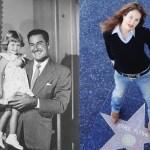 "Errol Flynn's ""Captain Blood"" Turns 80"