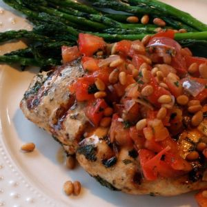 Grilled-Chicken-with-Fresh-Herbs-and-Tomato-Compote2