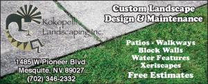 Kokopelli Landscaping-Sports-page-001